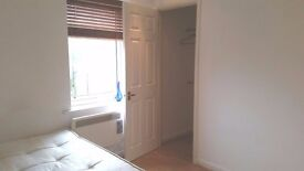Isle of Dogs, Thames Circle, 4 Awesome Bedrooms