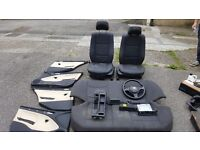 BMW E46 JOB LOT