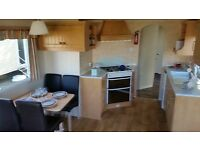 Static Caravan for sale in Burgh Castle, Great Yarmouth, Norfolk Broads, Not Essex, Haven or London