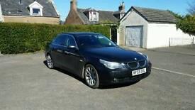 BMW 520d 3000£ OVNO. Cheap Cheap Cheap!!!!!