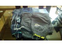 Boys trouser bundle