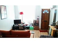 Lovely 2 bedroom House with yard. Stratford village -Zone 2