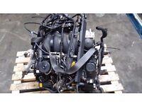 BMW 116 116i 316 316i 1.6 PETROL ENGINE (code N43B16A N43B16)