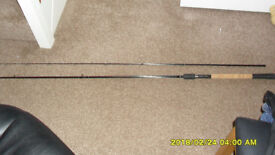 Maver Abyss X Series Match 10' Rod A200