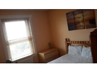 Room for rent, Accomodation, to let, Kirkcaldy Dysart, flatmate wanted