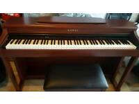 Kawai Digital Piano CN33
