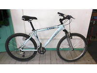 Trek 4500 - Mountain Bike