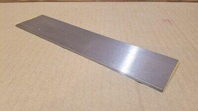 O1 Tool Steel 18 X 2 9 Long Bar Knife Making Stock Billet