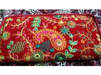 Beautiful new design purses