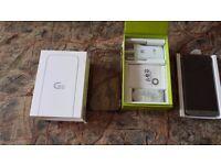 LG G5 H850 - 32GB - Titanium (Unlocked) Smartphone Like New