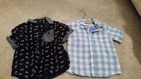 2-3 years clothes
