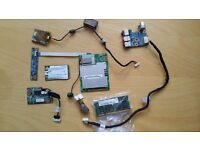 Sony VAIO AR41S <--- Spare Parts For Laptops