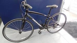 Vélo Norco (P014511)