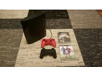 Playstation 3 Bundle - PS3