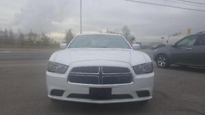 2011 Dodge Charger SE - Accident Free, Push Start,SPECIAL SALE!