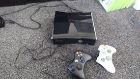 Xbox 360 S 250GB Console