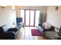 Fully furnished 1 bedroom with separate bathroom (all bills included)