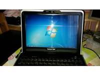 """Packard Bell Easynote Notebook 12"""""""