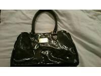 Louis Vuitton bag womens