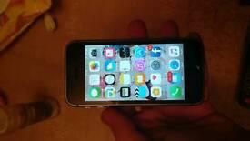 Iphone 6 mini 16gb (iphone 5 turned into iphone 6)