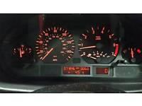 72000 miles BMW 318i SE Auto, Immaculate, FSH!