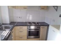 Cosy one bedroom flat, Stratford, E15