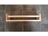 IKEA BEKVAM Spice Rack | Birch | Used | Rawmarsh