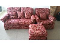 Furniture and household for sale at low price