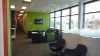 Virtual offices sure to benefit you and your business!