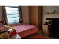 Spacious DOUBLE room for one person for £391.00 pm