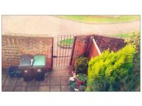 3 Bedroom Semi Detached House to rent Coopersale, avail mid November, private landlord