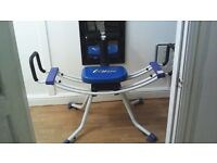 sport equipment ''Swing''
