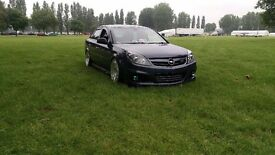 Vectra design, LOTS OF EXTRAS