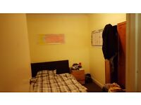 £85 a week, bills inclusive. Close to York Uni. Parking available. Available immediately.
