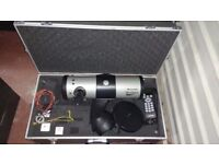 Celestron Nexstar 114GT 114mm telescope £250 ONO