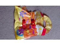 Baby swim vest 11-15kg Age 1-2 years