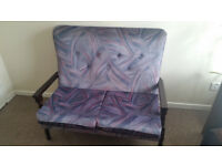 Sofa 2- seat