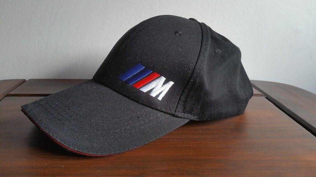 ceb04b7e3e4 BMW M Logo