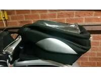 BMW R1200RT(cost new £185++)