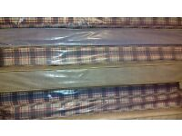 used single mattress in good condition