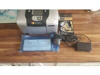 Epson printer b271a