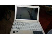 samsung notebook windows xp.