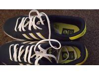Selling urgently brand new Adidas Neo Label shoes. (UK Size 10)
