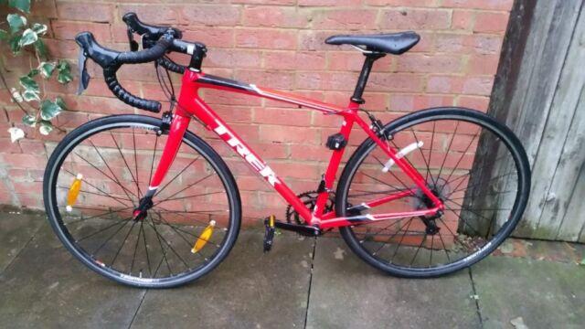 4768bebdbc0 Trek Domane AL 2 2018 Road Bike | in Manor House, London | Gumtree