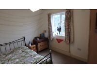Short Term Let in a Friendly Redland Town House