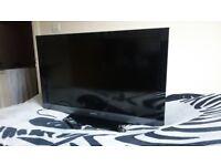 "Sony Bravia 37"" KDL-37EX403 Full HD 1080p Widescreen LCD TV (Spares/Repair)"