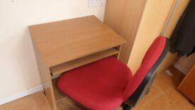 (New Unused) Computer Desk just £15