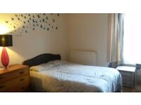 ROOM TO RENT ON WESTLEIGH RD OFF NARBOROUGH RD .IN SPACIOUS LARGE HOUSE ALL BILLS INC