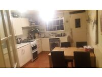 ROOM TO LET IN OLDBURY ALL BILLS INCLUDED £370