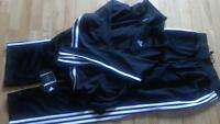 ADIDAS LADIES ATHLETIC WEAR GREAT DEAL NEW